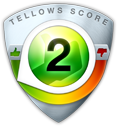 tellows Score 2 zu 003538772084