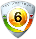 tellows Score 6 zu 01068182241