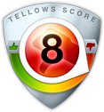 tellows Score 8 zu 01277046651
