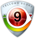 tellows Score 9 zu 01201106558